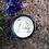 Thumbnail: Full Moon Ritual Release Candle