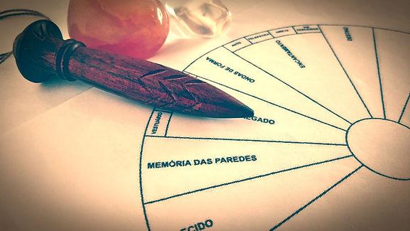 pendulum-3624618_1280.jpg