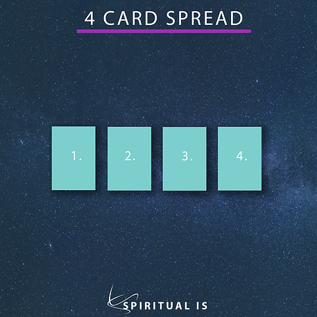 4 CARD SPREAD.png