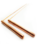 dowsing rods .png