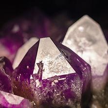 crystal-4041867_1280.jpg