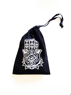 tarot bag.png