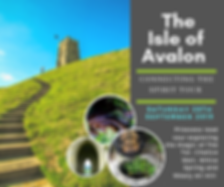 The Isle of Avalon (1).png