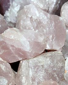 rose-quartz-1140859_1280.jpg