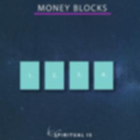 MONEY BLOCKS.png