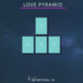 LOVE PYAMID .png