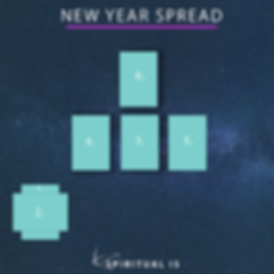 NEW YEAR TAROT SPREAD LAYOUT.png
