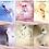 Thumbnail: Women's Bodies Women's Wisdom Oracle Cards