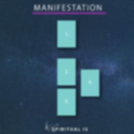manifestation.png