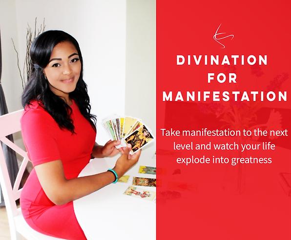 Divination for Manifestion.png