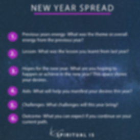 new year tarot spread.png