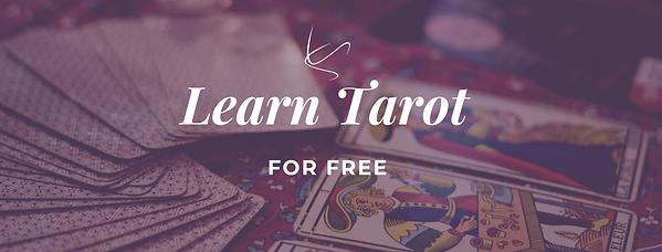 Learn Tarot (2).png