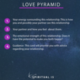 love pyramid.png