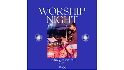Youth Worship Night Oct 2020.png