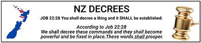 NZ%20DECREES_edited.jpg