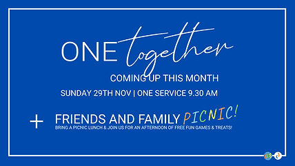 ONE together 29 Nov + Picnic.png