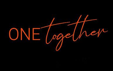 ONE together logo black.jpg