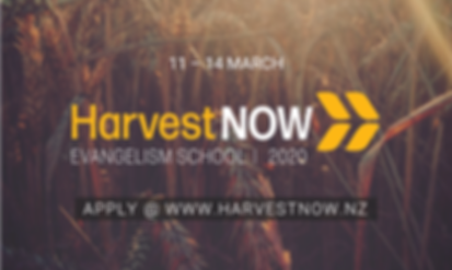Harvest Now