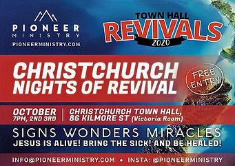 Christchurch_media_flyer_edited.jpg