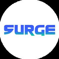 surge web.png