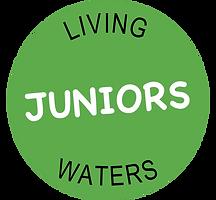 Living Waters Juniors.png