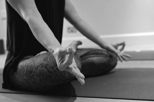 yoga32.jpeg