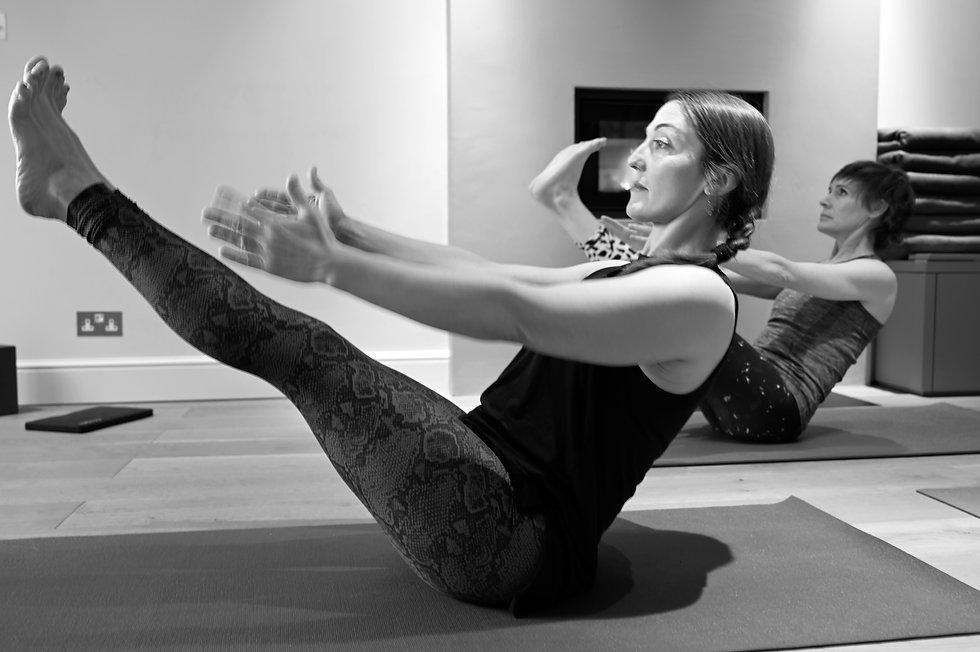 yoga28.jpeg