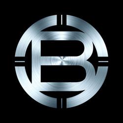 Official Baritone 2021 Brand Logo
