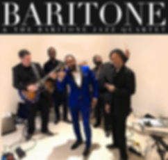 Band Promo Shot.jpg