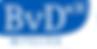 logo-bvd-1.png