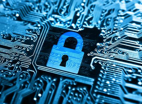 DSGVO-konforme Datenschutzorganisation