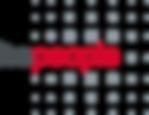 its Logo_thin_pfade.png