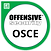 CTP-OSCE-badge.png