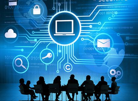 IT-Sicherheit  für Datenschutzbeauftragte