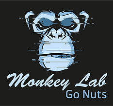 Monkey Lab go nuts.png