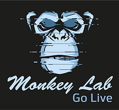 Monkey Lab go live.png