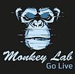 Monkey Lab go live.png