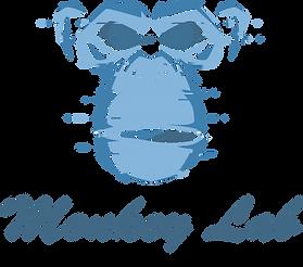Monkey Lab allein web. ai.png