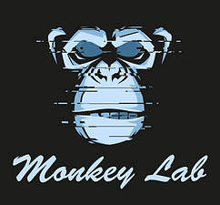 Monkey Lab ok.png