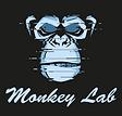 Monkey Lab ok.png