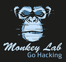 Monkey Lab go hacking 3.png