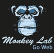 Monkey Lab go web.png