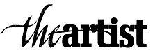 The Artist logo line (1).jpeg