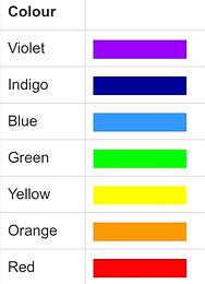 colour%20chart_edited.jpg