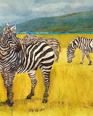 GS02-Lake_Navasha%2C_Kenya-Watercolour_%