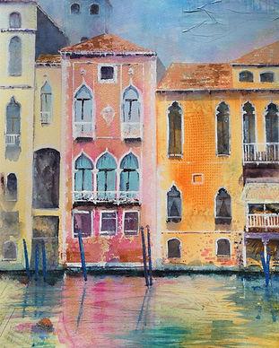 SP05-Venetian_Corsa-Acrylic-58x73-£195-