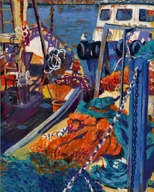GL07-Whitstable%2520Nets-oil-41x32cm-%25
