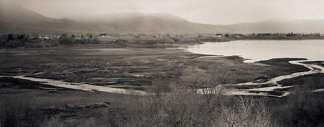 pineview reservoir.jpg