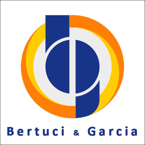 22BERTUCI E GARCIA.png
