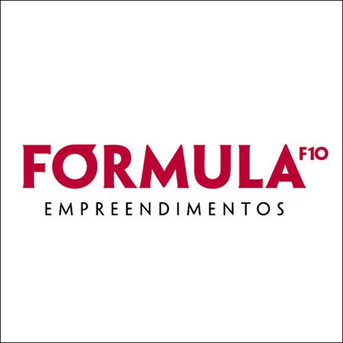 6F10 EMPREENDIMENTOS.png